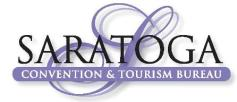 saratoga-convention-and-tourism-bureau.JPG