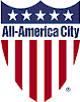 logo_AllAmericanCity.jpg