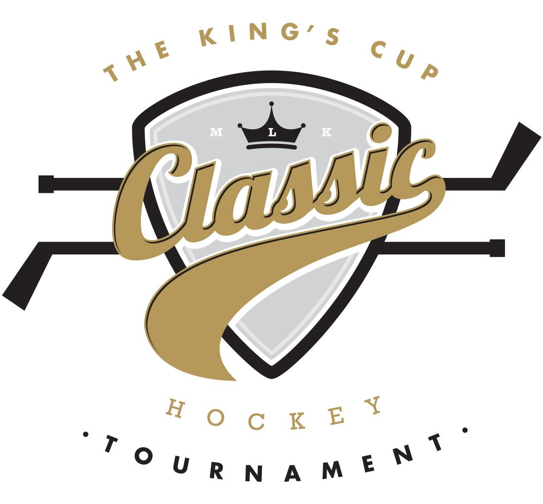 Kings Cup Hockey Tournament