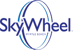 SkyWheel logo