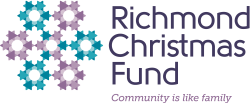 Richmond Christmas Fund
