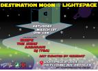 dest-moon_lightspace.PNG