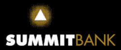 Summit Bank Logo