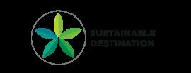 Bærekraftig reisemål