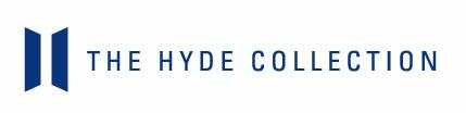 Hyde Collection Logo