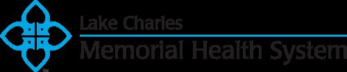 Lake Charles Memorial Health