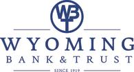 Wyoming Bank and Trust logo