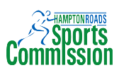hr_sports_commission.png