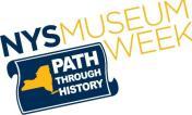 nys-museum-week-pth.JPG
