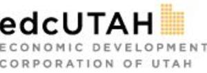 edcutah logo