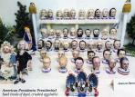easter-egg-presidents.jpg