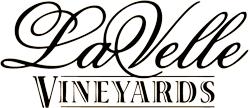 LaVelle Vineyards