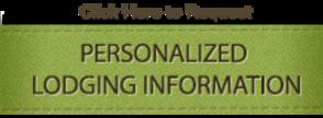 Request Lodging Info