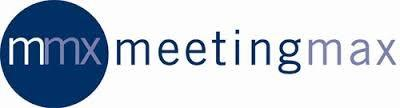 Meeting Max logo