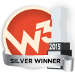 W3 Silver