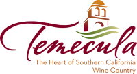 City of Temecula Logo