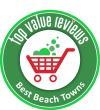 Top Value Reviews logo