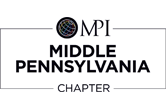 Middle Pennsylvania MPI Logo