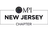New Jersey MPI Logo