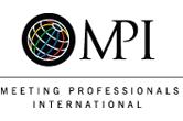 MPI Logo