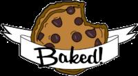 baked taste logo