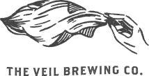 Veil Brewing Company logo