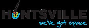 CVB logo_space