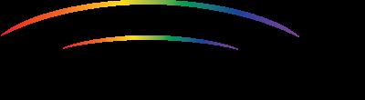 EC Rainbow Logo
