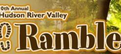 hudson-valley-ramble.jpg