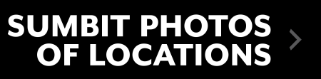 Submit Location Photos