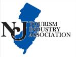 NJ Tourism Industry Association logo