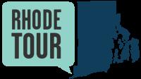 Rhode Tour App