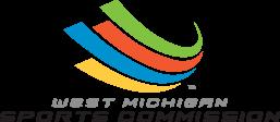 West Michigan Sports Commisson