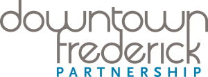 Downtown Frederick Partnership Logo