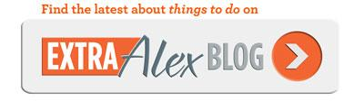ExtraAlex blog button things to do