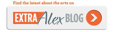 ExtraAlex blog button art