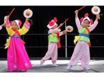Irvine-Korean-Festival