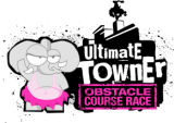 ultimate-towner-logo.png