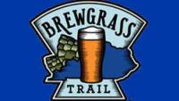 Brewgrass Trail logo