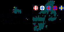 skandinavientrips logo