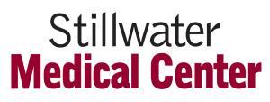 Stillwater Medical Center