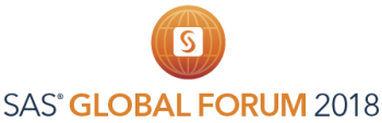 SASGF Logo