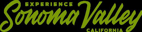 Experience Sonoma Valley Logo