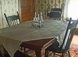 hh-dining-room.jpg