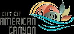 American Canyon