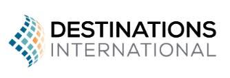 Destinations International