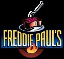 Freddie Paul's Steakhouse