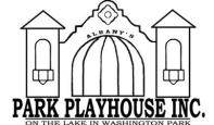 park-playhouse.jpg