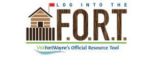 F.O.R.T. Logo