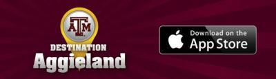 Iphone app logo